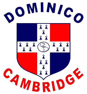 Dominico Cambridge