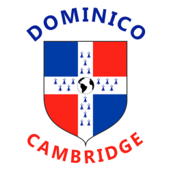 Dominico Cambridge International School